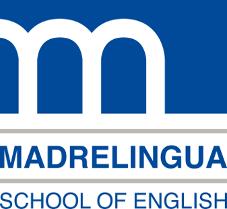 Scuola di inglese a Bologna, Madrelingua