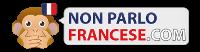 Corso di francese gratuito per principianti